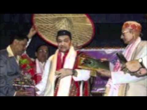 Dil Hoom Hoom Kare- A Tribute to Bhupen Hazarika.m4v