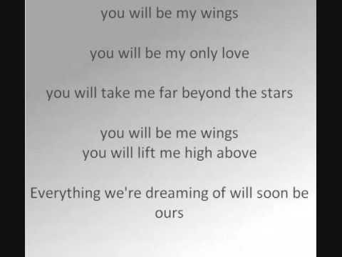 Wings - Leave Me Be