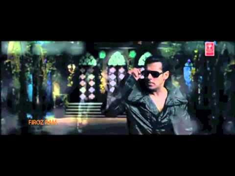 Cleopatra Stratan - La Betleem colo-n jos vs Bodyguard Movie...
