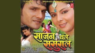 download lagu Tohra Mein Basela Paranwa Ho gratis