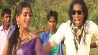 download lagu Baha Re Baha- Film: Hatboyla gratis
