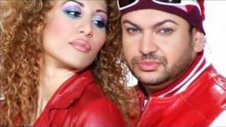Ерик - Ти ли feat Валентина (remix)