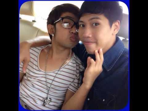 Myanmar Gay Couple 03...ชีวิตคู่เกย์ที่แท้จริง..03 video