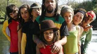 One Love Family - Reggae Music