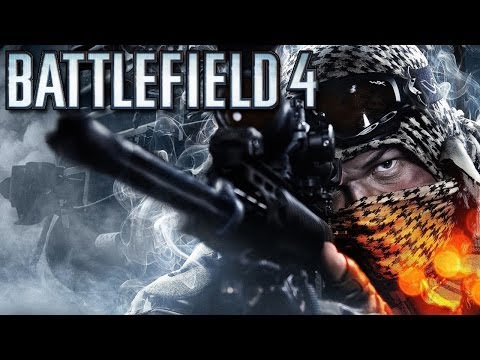 Bf4: Going In! Mixed Modes   Maps ( Battlefield 4 Multiplayer Gameplay Livestream! ) Bf4 Live video