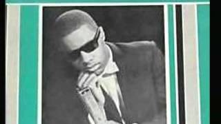 "Stevie Wonder ""Shoo-Be-Doo-Be-Doo-Da-Day"" My Extended Version!"