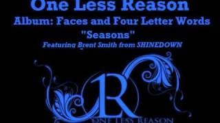 Watch One Less Reason Seasons video