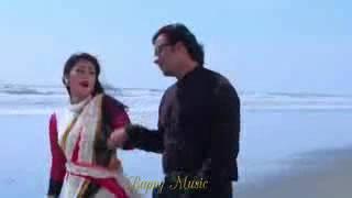 Are O Praner Raja (Promo) Video Song - Raja 420