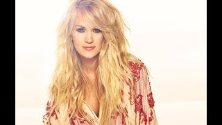 Download Lagu Carrie Underwood - Behind the Music Gratis STAFABAND
