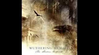 Watch Wuthering Heights Reason video
