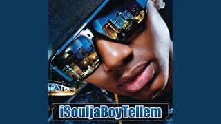 download lagu Kiss Me Thru The Phone gratis