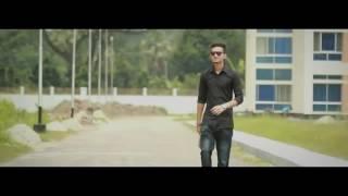 Bangla new music video ke jeno kase asha by imran & Jodi 2016. Full hd