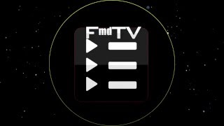 FmdTv Playlist Enter Intro