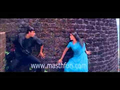 Adi Kadhal Enbathu video