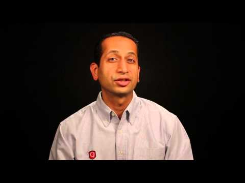 June 10, 2014 - Microsoft Patch Tuesday Bottom Line
