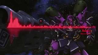 Gundam Uc Ost 4 Angelo