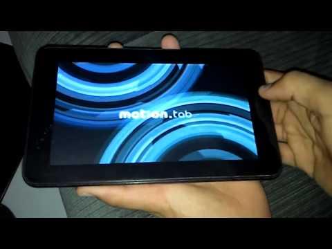 Como Desbloquear Tablet CCE Tr71