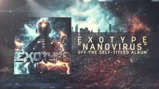 Exotype - Nanovirus