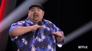 Kidnapping Fluffy | Gabriel Iglesias