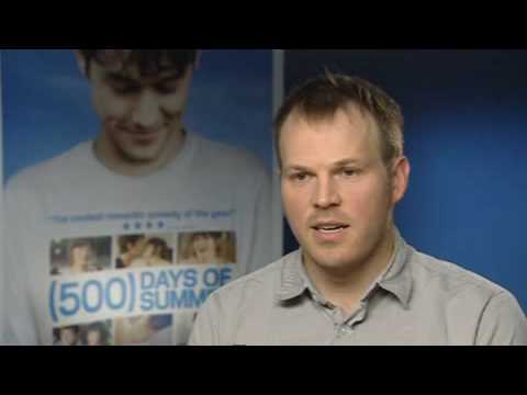Marc Webb On (500) Days Of Summer | Empire Magazine