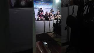 shama mohajan শ্রী শ্রী অনুকুল ঠাকুরের অ...... 9/3/17 E.