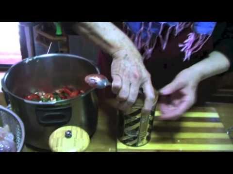 Cómo hacer Calamares en su tinta  | Las Recetas De Pepa