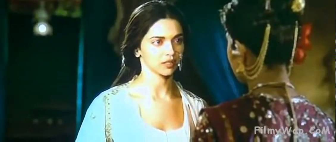 Bajirao Mastani Watch Full movie Archives - 9xWatch