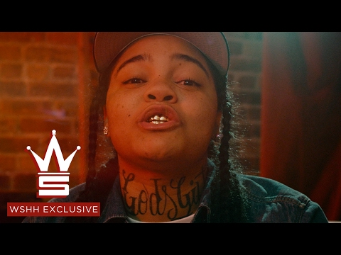 """Uncle Murda x Young M.A. """"Thot"""" (WSHH Exclusive - Official Music Video) thumbnail"""
