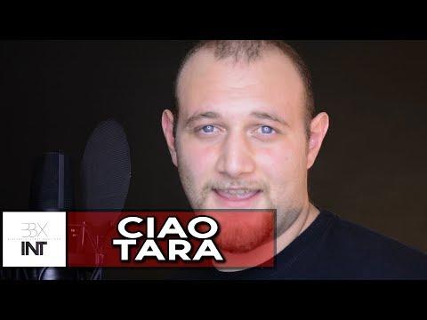 Ciao Tara  Italian Power Italian Beatbox Family Series