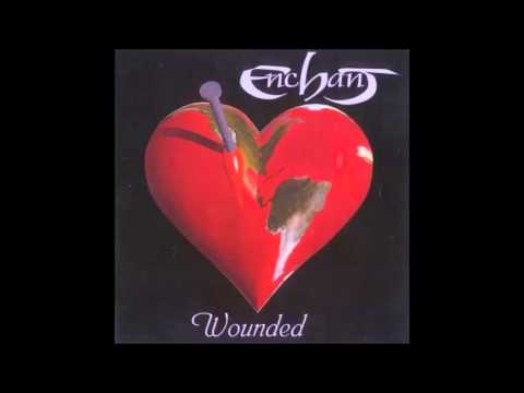 Enchant - Look Away