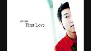 Yiruma When The Love Falls