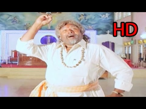 Rajyadhikaram Movie Promo Song – Aa Jakab Reddy Garu Photos,Rajyadhikaram Movie Promo Song – Aa Jakab Reddy Garu Images,Rajyadhikaram Movie Promo Song – Aa Jakab Reddy Garu Pics