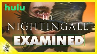 Most Horrifying Movie of 2019 is Also One of the Best! | The Nightingale REVIEW | Flick Connection