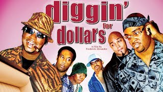 """And The Winning Ticket Goes To - """"Diggin' For Dollars"""" - Full Free Maverick Movie!!"""