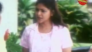Grandmaster - Sradha 2000: Full Malayalam Movie