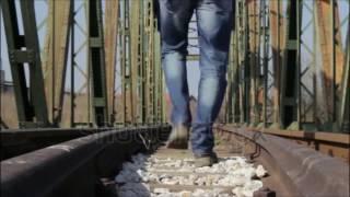 Ebiet G Ade - Episode Cinta Yang Hilang