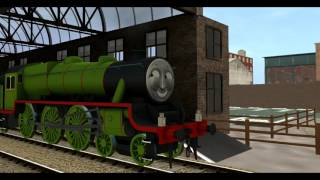 Gordon Falls Into A Ditch Again???????