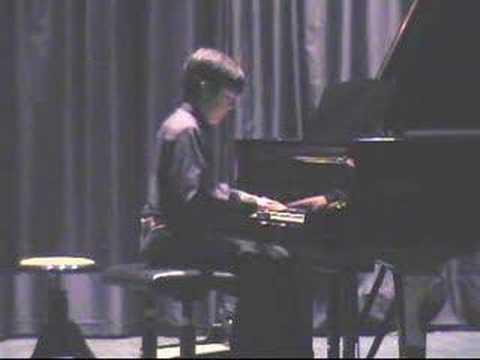 Nocturno Chopin