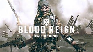 War Commander: Rogue Assault - Diamonds in the Rough