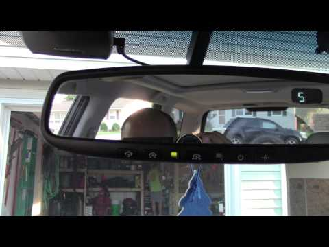 Lexus Set Garage Opener Html Autos Post
