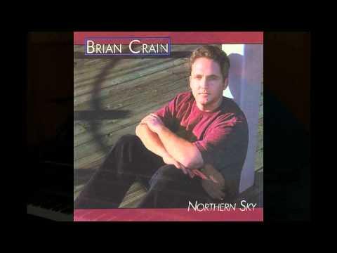 Canon in D - Brian Crain