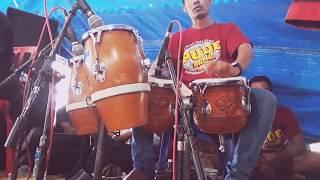 download lagu Detik Detik Live Putra Dewa Klaten Berhenti Terbaru gratis