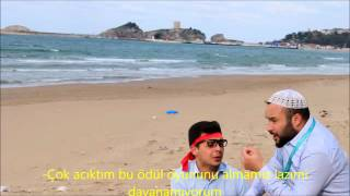 SURVİVOR VİNE 2016 çok komik 2016 [HD]