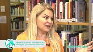 Siyaset Bilimi ve Uluslararası İlişkiler Bölümünün avantajları nelerdir?