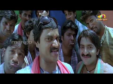 Hot Song Gaalamesi Pattina Chepa - Pravarakyudu Songs - Jagapathi Babu, Priyamani