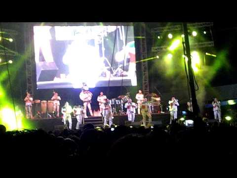 Banda MS//En Preparacion/Atlacomulco/20/09/14