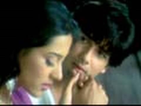 Vivah 1216 - With English Subtitles - Shahid Kapoor & Amrita...