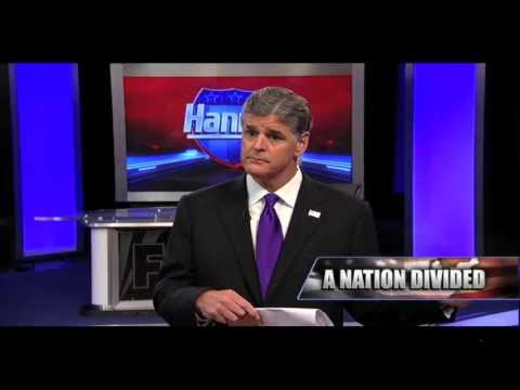 Is America divided over race? Zimmerman, Obama, Immigration | Hannity LIVE w/ Contributor Lili Gil