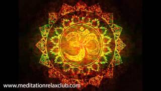 1 HOURS Chakra Healing Music for Migraine Relief, Relaxing Music, Healing Sounds