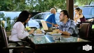 مسلسل الغفران الحلقة 1 الاولى│ Al Ghofran